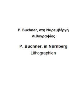 00 Buchner