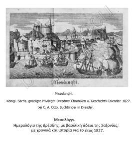 18 DresdnerCGC 1827 a