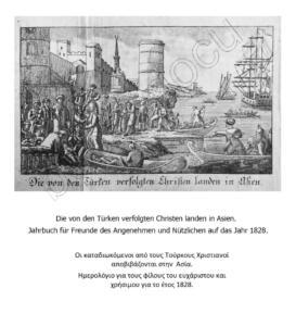 24 Jahrbuch 1828 b