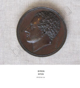 01 Byron a