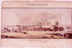 05 Vue de la ville de Patras docu