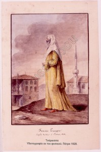 16 Femme turque docu